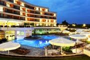 Hotel***** Livada Pretige 01