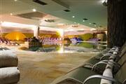 Hotel***** Livada Pretige 05