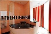 Hotel***** Livada Pretige 06