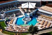 Hotel***** Livada Pretige 07