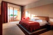 Hotel***** Livada Pretige 08