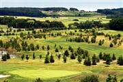 Moravské Toplice golf 01