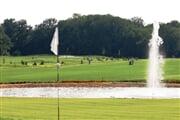 Moravské Toplice golf 04