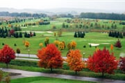Moravské Toplice golf 05