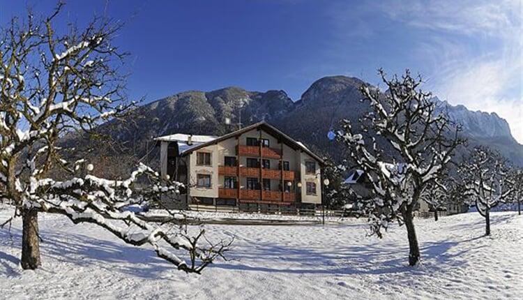 hotel_ariston_9,292