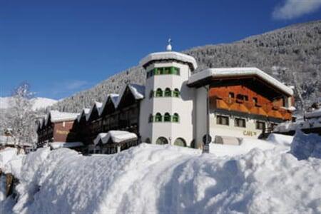 Hotel Cristiania1