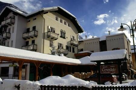 Hotel Cevedale1