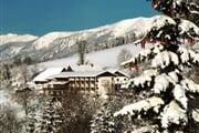 Huttersberg hotel*** 01