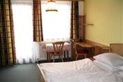 Huttersberg hotel*** 03