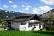 Schirmerhof pension 02