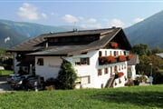 Schirmerhof pension 04