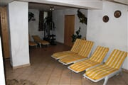 Schirmerhof pension 10