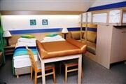 Hotel**** Savica Garni - Bled 06