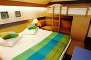 Hotel**** Savica Garni - Bled 07