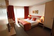 Hotel**** Savica Garni - Bled 08