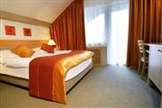 Hotel**** Savica Garni - Bled 09