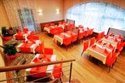 Hotel**** Savica Garni - Bled 10