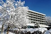 Hotel**** RIKLI Balance - Bled 01