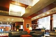 Hotel**** RIKLI Balance - Bled 03