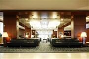 Hotel**** RIKLI Balance - Bled 04