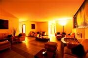 Hotel**** RIKLI Balance - Bled 11