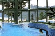 Hotel**** RIKLI Balance - Ziva - Bled 01