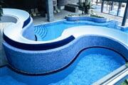 Hotel**** RIKLI Balance - Ziva - Bled 02