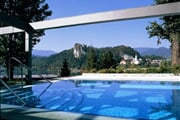 Hotel**** RIKLI Balance - Ziva - Bled 04