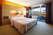Park hotel**** - Bled 02