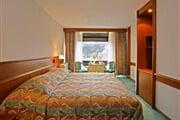 Park hotel**** - Bled 03
