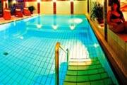 Laurenzhof hotel**** 03