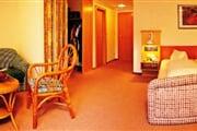Laurenzhof hotel**** 04