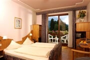 Laurenzhof hotel**** 06
