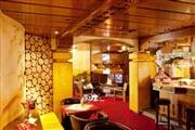 Laurenzhof hotel**** 07