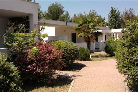 Villaggio Le Diomede (22)