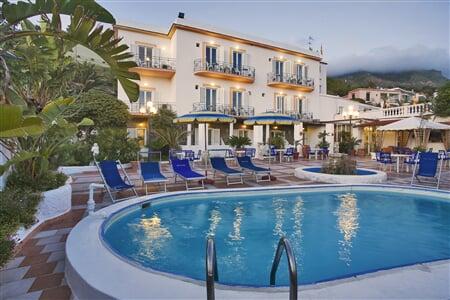 Hotel Riva del Sole (19)