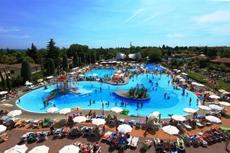 Camping Bella Italia (7)
