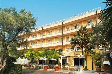 facciata_hotel