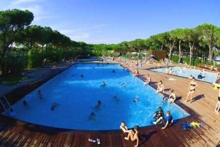 Orbetello Camping Village (12)