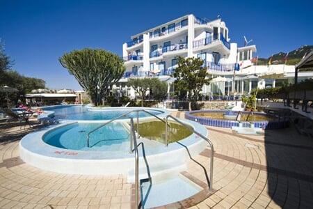 Hotel Il Gattopardo (13)