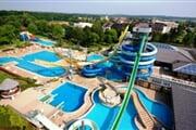 Morvské Toplice - aquapark 01
