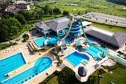 Morvské Toplice - aquapark 02