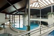 Morvské Toplice - aquapark 05