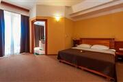 Hotel***** Livada Pretige 14