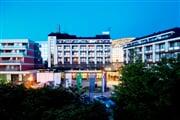 hotel **** Ajda 07