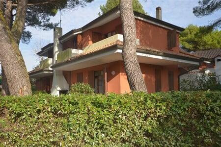 Villaggio delle Meduse, bibione (1)