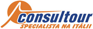 Consultour - specialista na Itálii