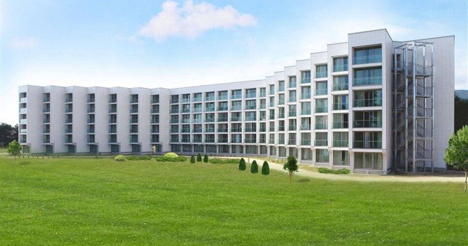 Hotel Terme****