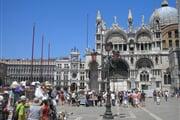 Benátky výlet 3