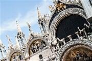 Benátky výlet 4
